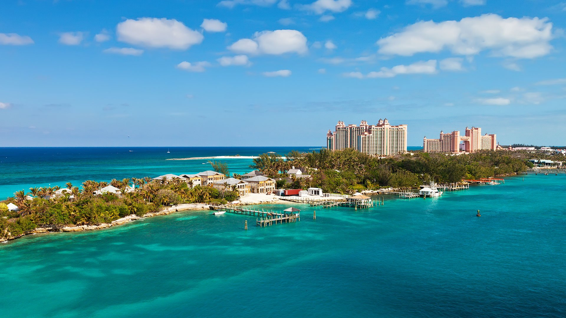 Bahamas Packages  JetBlue Vacations
